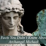 6 Facts You Didn't Know About Archangel Michael