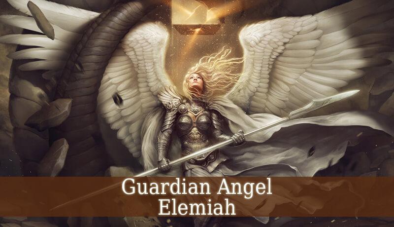 guardian angel elemiah april 05 to april 09 guardian