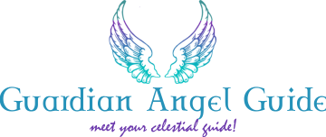 Guardian Angel Guide