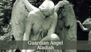 guardian angel aladiah