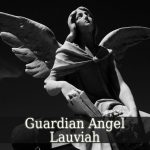 Guardian Angel Lauviah