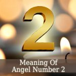 The Meaning of Angel Number 2
