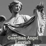 Guardian Angel Leuviah