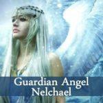 Guardian Angel Nelchael