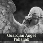 Guardian Angel Pahaliah
