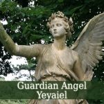 Guardian Angel Yeyaiel