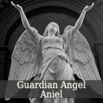 Guardian Angel Aniel