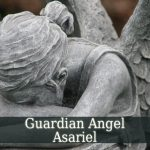 Guardian Angel Asariel