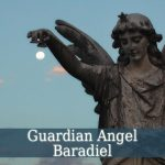 Guardian Angel Baradiel