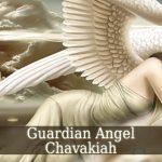 Guardian Angel Chavakiah