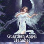 Guardian Angel Hahahel