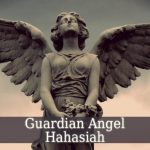 Guardian Angel Hahasiah