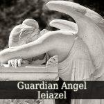 Guardian Angel Ieiazel