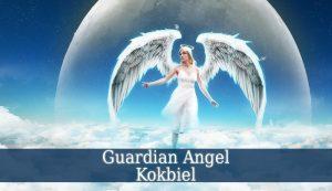 Guardian Angel Kokbiel