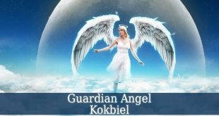 Guardian Angel Kokbiel