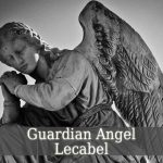 Guardian Angel Lecabel