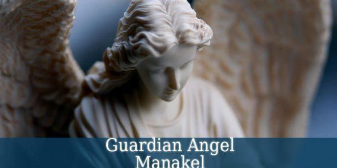 Guardian Angel Manakel