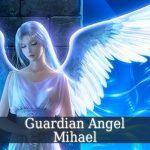 Guardian Angel Mihael