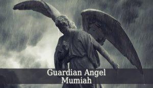 Guardian Angel Mumiah