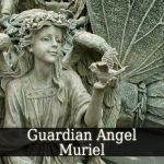Guardian Angel Muriel