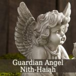 Guardian Angel Nith-Haiah