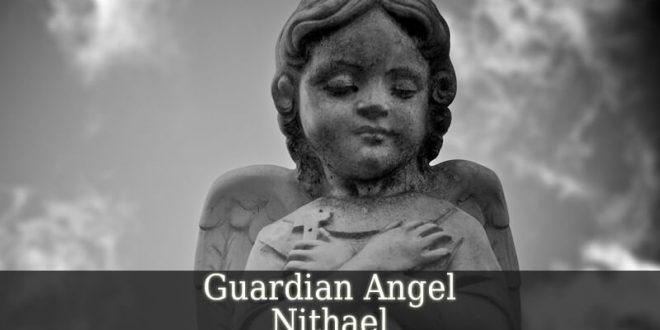Guardian Angel Nithael