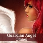 Guardian Angel Omael