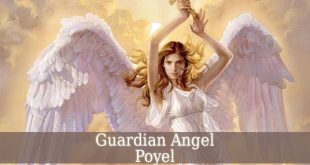 Guardian Angel Poyel