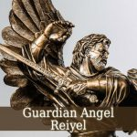Guardian Angel Reiyel