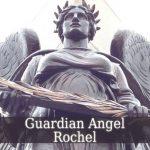 Guardian Angel Rochel