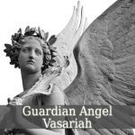 Guardian Angel Vasariah