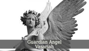 guardian angel vasariah