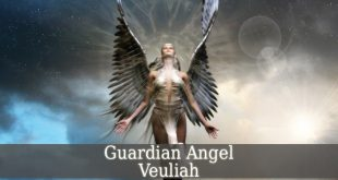 Guardian Angel Veuliah