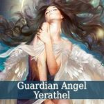 Guardian Angel Yerathel