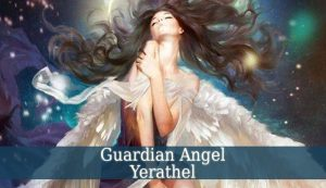 guardian angel yerathel