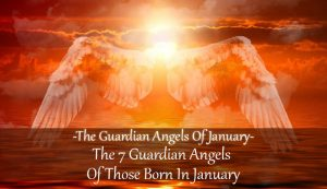 guardian angels of january 1