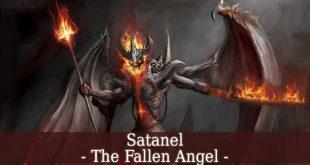 Satanel