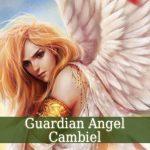 Guardian Angel Cambiel