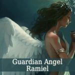 Guardian Angel Ramiel