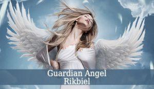 Guardian Angel Rikbiel