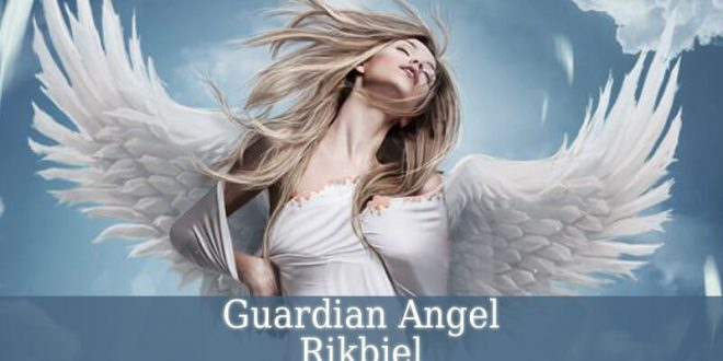 Guardian Angel Rikbiel