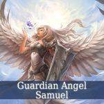 Guardian Angel Samuel