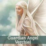 Guardian Angel Verchiel