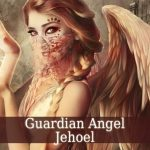 Guardian Angel Jehoel