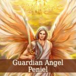 Guardian Angel Peniel