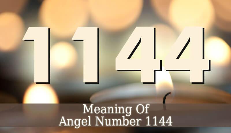 44 everywhere | Numerology | Pinterest | Numerology, Angel numbers ...