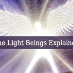 Light Beings
