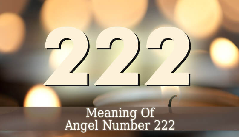 angel number 222 a message from your guardian angels222 #15