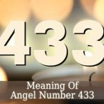 433 Angel Number