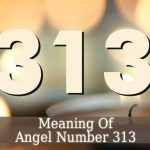 Numerology number 5555 meaning photo 4